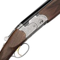 Beretta Silver Pigeon I Game Adjustable Left Hand M/C 12G