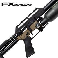 FX Impact M3 Bronze Compact