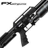 FX Impact M3 Black Compact FAC