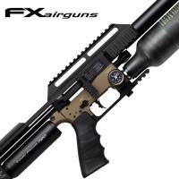 FX Impact M3 Bronze FAC