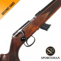Buy Used Rifles Online at The Sportsman Gun Centre | Used Rifles - SGC