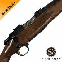 Browning Medalion .243 Win Used