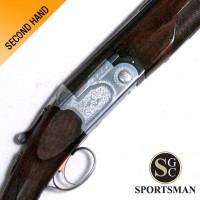 Beretta 686 Special 12G