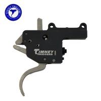 Timney Triggers