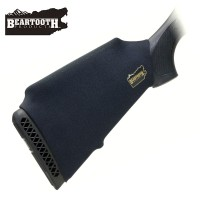 Beartooth Comb Raising Rifle Kit