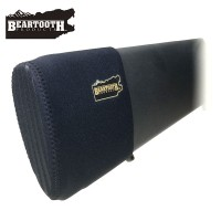 Beartooth Slip On Recoil Pad Kit
