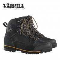 Harkila Backcountry II GTX 6 Black Walking Boot