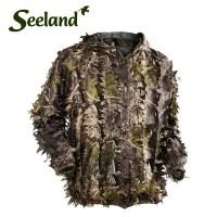 Seeland Leafy Set