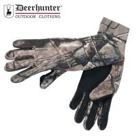 Deerhunter Game Stalker AP Glove