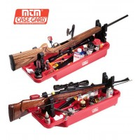 Buy Rifle Vice & Maintenance Stands Online at The Sportsman