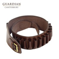 Guardian Canterbury Cartridge Belt