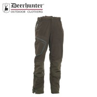 Deerhunter Cumberland Trousers With Thinsulate