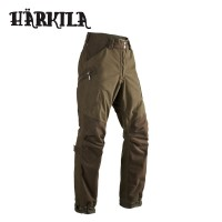 Harkila Vector Trousers