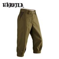 Harkila Pro Hunter X Breeks