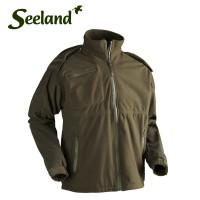 Seeland Eton Jacket