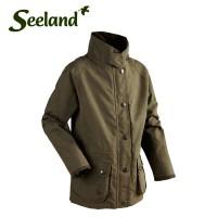 Seeland Woodcock Kids Jacket