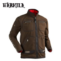 Harkila Kamko Fleece