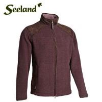 Seeland Faith Lady Fleece