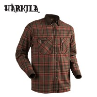 Harkila Pajala Shirt