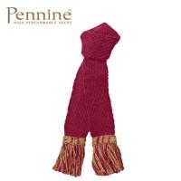 Pennine Contrast Garter
