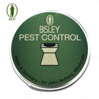 Bisley Pest Control Pellets
