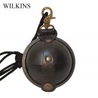 Wilkins Pellet Pouch