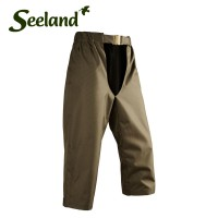 Seeland Crieff Waterproof Treggings