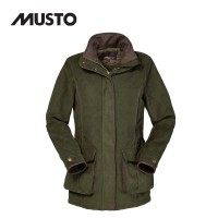 Musto Whisper Ladies Jacket