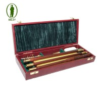 Bisley Classic Cleaning Kit