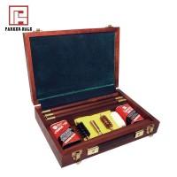 Parker Hale PS2 Deluxe Wooden Presentation Set No.2