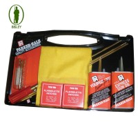 Bisley So3 Presentation Cleaning Kit