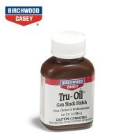 Birchwood Casey (23123) Tru-oil