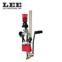 Lee Pro 1000 3 Hole Reloading Kit