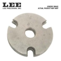 Lee Pro Shell Plate