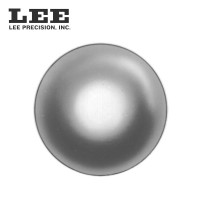 Lee Single Cavity Bullet Mould