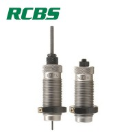 RCBS Small Base Sizer