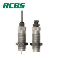 RCBS Neck Die Set