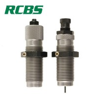 RCBS X-Full Length Die Set