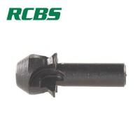 RCBS 3 - Way Pilot / Chamfer