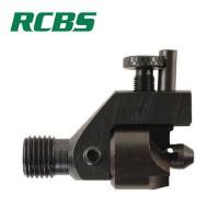 RCBS Trim Pro 3-Way Cutter