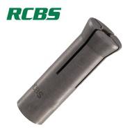 RCBS Bullet Puller Collet