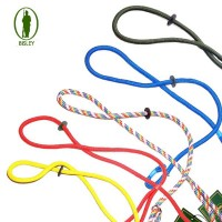 Bisley Loose Braid Lead