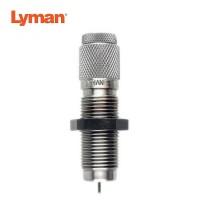 Lyman Carbide Size Die Only