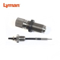 Lyman Carbide Neck Size Die Only
