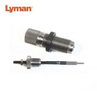 Lyman Carbide Neck Size Die Only