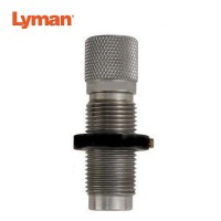 Lyman Taper Crimp Die Only