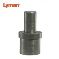 Lyman Top Punch