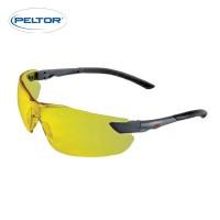 Peltor 3M Classic Shooting Glasses