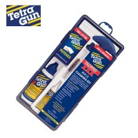 Tetra Valupro III Cleaning Kit Rifle