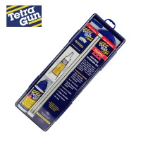 Tetra Valupro III Cleaning Kit Shotgun